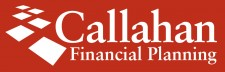 Callahan Financial Planning - San Rafael Fee-Only Financial Advisors