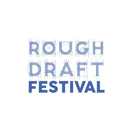 The Rough Draft Festival Returns This Week