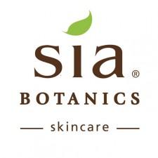 Natural Skin Care with Sia Botanics