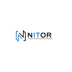 Nitor Solutions Inc
