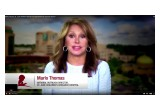 Marlo Thomas Intro Video to America's Mailing Industry