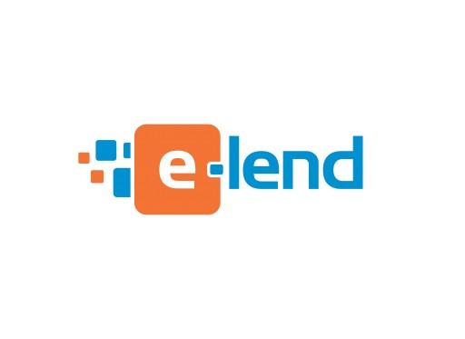 """Panamax Launches Lending Platform """"E-Lend"""""""