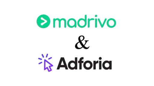 Madrivo Launches Adforia, an Internal Social Media Acquisition Channel