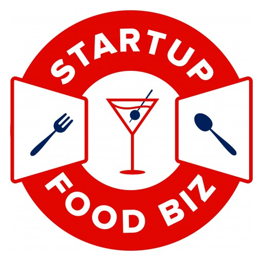 Startup Food Biz Gives Food Entrepreneurs New Online Resource to Learn Food Laws and Regulations