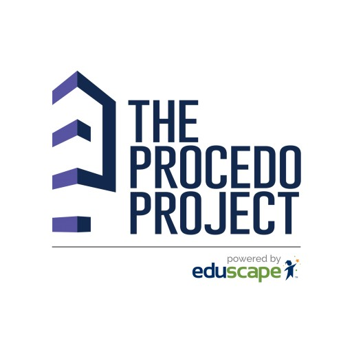 Eduscape Launches the Procedo Project to Drive Innovation in Catholic Schools