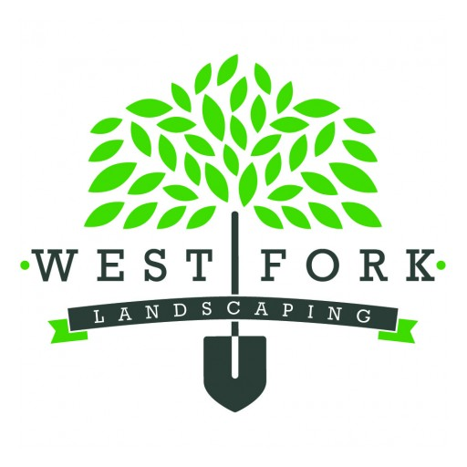 West Fork Landscapes Certified by the Women's Business Enterprise National Council