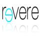 Revere Magazine