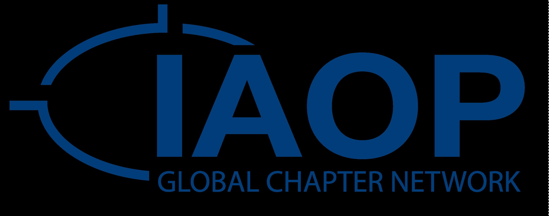 descri global outsourcing association - HD3000×1182
