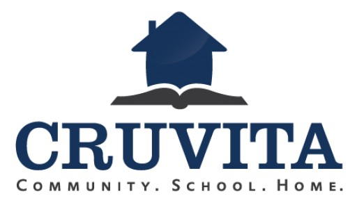 Cruvita.com Adds Letter Grades to Their School Scoring System