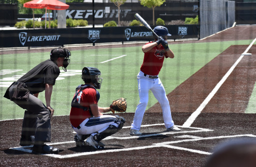 Momentum Continues as LakePoint Sports and Prep Baseball Report Expand Beyond Campus