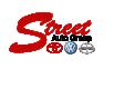 Street Auto Group