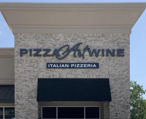 International Model Yilena Hernandez to Open Pizza Art Wine Restaurant in Baton Rouge This November