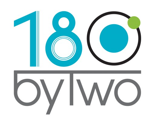 180byTwo Extends Its Audience Offerings With an Industry First 'Location-Based ABM Solution: LOCi Account Based Audiences'