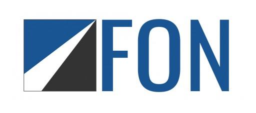 FON Advisors Announces Formation of FON Corporate Finance, LLC