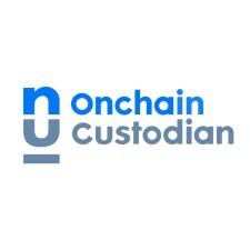 Onchain Custodian