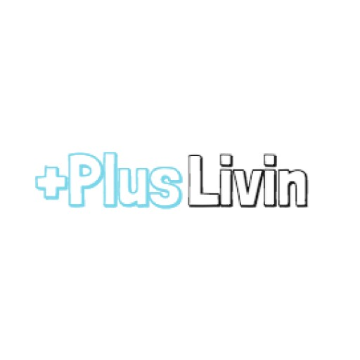 PlusLivin Launches New Website That Caters to Plus-Size Individuals
