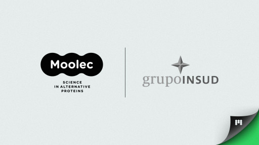 Moolec Science and Grupo Insud Launch Food-Tech Joint Venture