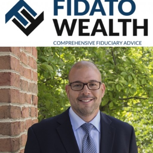 Middleburg Heights Certified Financial Planner Offers Five Tips for Financial Literacy Month