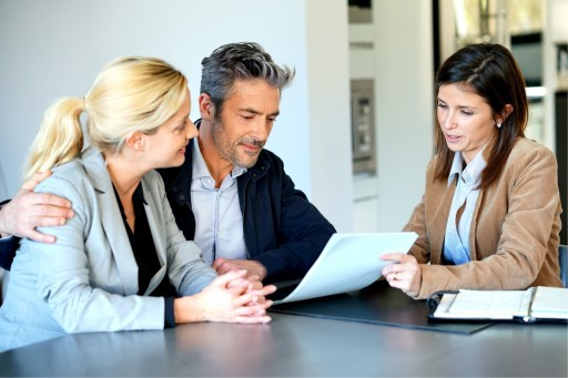 How To: Interview a Financial Planner