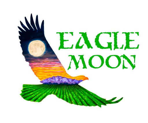 Eagle Moon Hemp Announces Hemp Tolling / Processing Service for NM, CO, TX & AZ