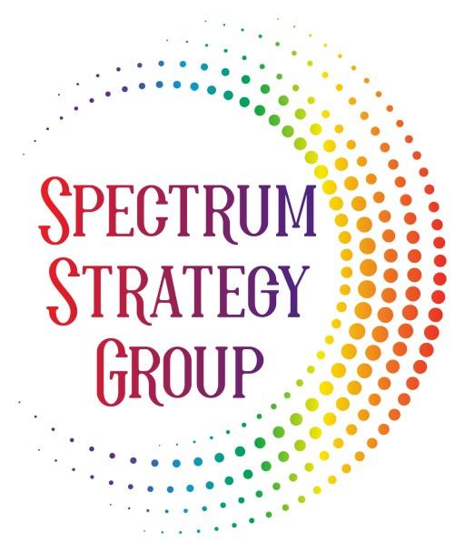 Autism Educators Spectrum Strategy Group Launches in Massachusetts