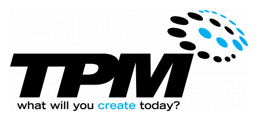 TPM Announces Creation of Customer Experience Organization