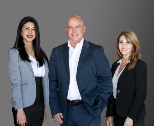 For the Greater Good With San Diego Attorney Matty Sandoval