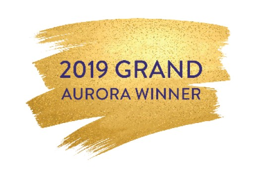 Discovery Village at Naples' New Independent Living Community Wins Grand Aurora Award for Outstanding Architecture & Design