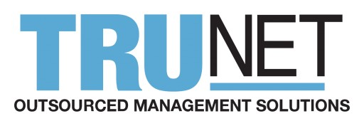 TruNet Provides Top-Class Business Process Outsourcing for Commercial Property Management Companies