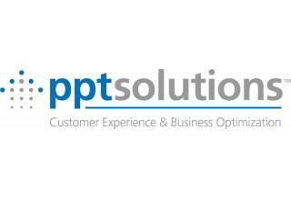 PPT Solutions Logo