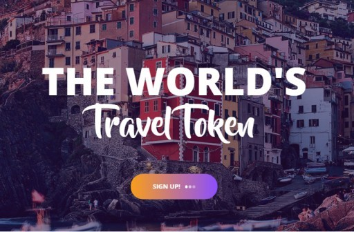 Tratok to Offer Free and Discounted Holidays for First One Million Individuals Who Register on Tratok.net