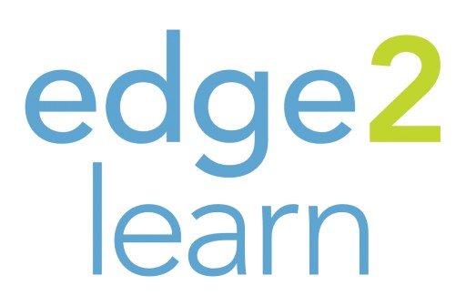 Edge2Learn Announces Partnership With IMS Management