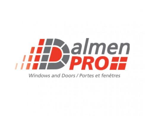 Ottawa Windows and Doors Company Launches New Showroom in Ottawa