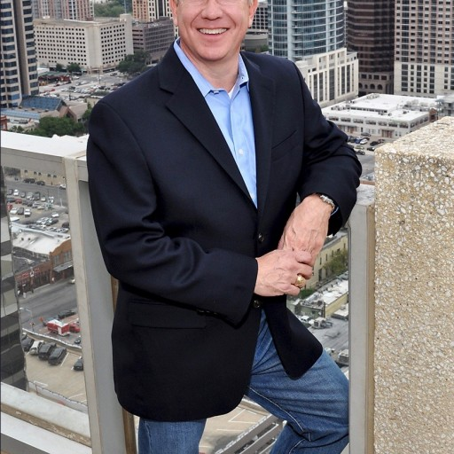 Software Industry Veteran, Larry Warnock, Joins Nexd as President and CEO