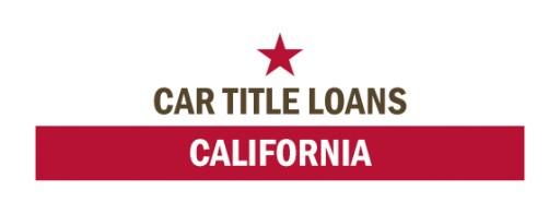 Car Title Loans California New Website Update