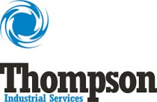 Thompson Industrial Services, LLC