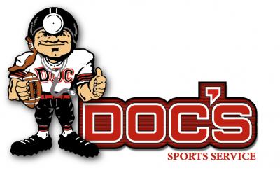 Doc's Sports Service