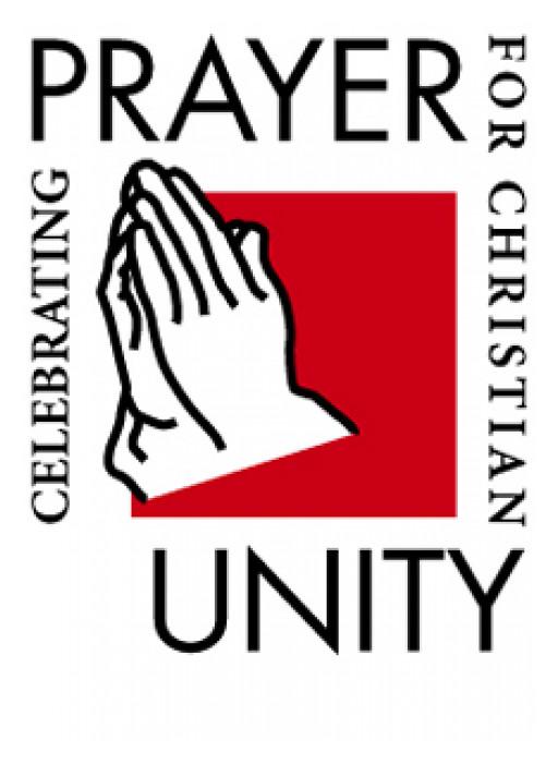 Graymoor Ecumenical and Interreligious Institute Shares Theme for 2022 Week of Prayer for Christian Unity