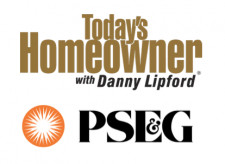 Today's Homeowner, PSE&G