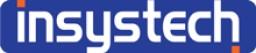 Insystech, Inc.