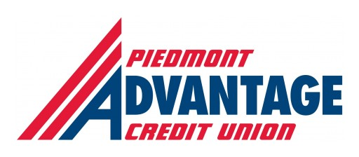 Piedmont Advantage Investment Solutions Says the New Year is a Great Time to Get Finances in Order