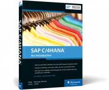 SAP C/4HANA: An Introduction