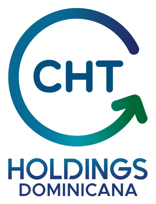 CHT Holdings Floods the Dominican Republic With Connectivity