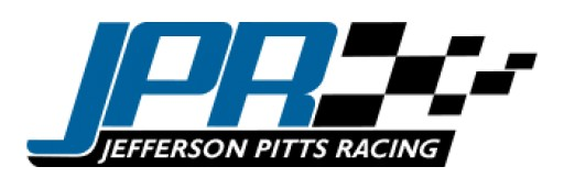 Canadian Cameron Hayley, Jefferson Pitts Racing Enter SRL Southwest Tour West Coast Short Track Championships