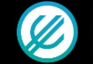 EUCX Logo