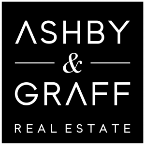 Ashby & Graff®