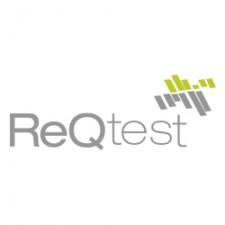 ReQtest Logo