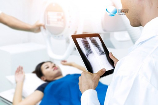 The Center for Diagnostic Imaging Discusses the Recent Advances in the Field of Radiology