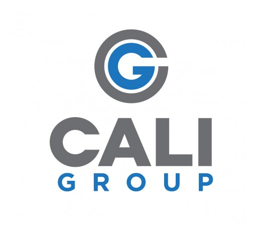 Cali Group Demonstrates 'Mobile Advertising' Platform to Market Caliburger Brand and Drive Store Sale