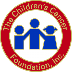 The Children's Cancer Foundation, Inc.